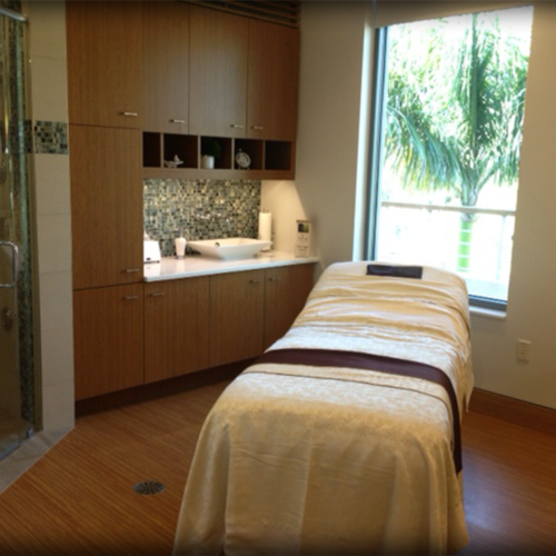 rejuvenate-salon1