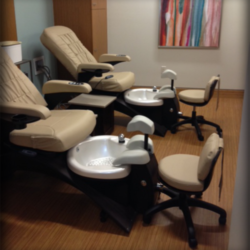 rejuvenate-salon3-949x1024